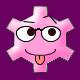 Profile picture of danislJJ