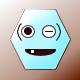 Profile photo of puzzlebox