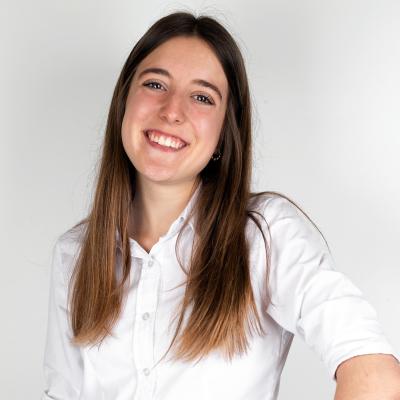 Lucia Chiola Iannone