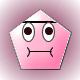 Рисунок профиля (ilonka)