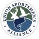 Profile picture of Union Sportsmen\'s Alliance