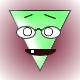 Avatar of nhoxinh010792