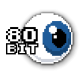 Profile picture of 80bit