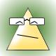 Illustration du profil de brouzouf59