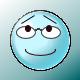 Illustration du profil de wissal