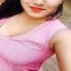 Profile picture of SnehaBasu