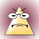 Profile picture of uniagro