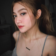 Foto del profilo di Putri Marcella