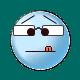 Profile picture of hkvoftpogf