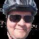 Profile picture of boborg