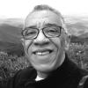 Prof. Sérgio Vitor