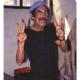 Imagen de perfil del autor del sitio web ocurrencias del divan