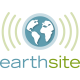 Profile picture of earthsite