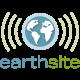 Profile picture of earthsite