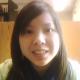 Profile photo of vreify