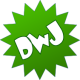 Profile picture of dwj