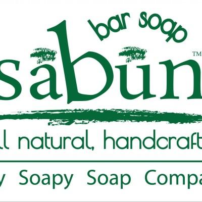 Soapy Soap Company
