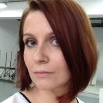Profile picture of Magdalena Blaschke-Picur