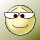 Profile picture of site author maztersamzz