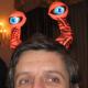 Avatar of josemv