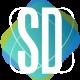 Profile picture of SCARSETWebDesign