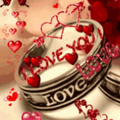 yunalovely1401