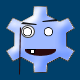 Avatar of dnm8
