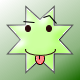 Рисунок профиля (Olyasha)