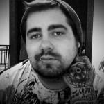 Profile picture of TonyGiffin