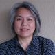 Profile picture of Patricia M. Hswe