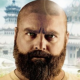 Profilbild von olge85