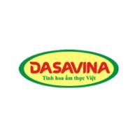 Foto del profilo di Dasavina