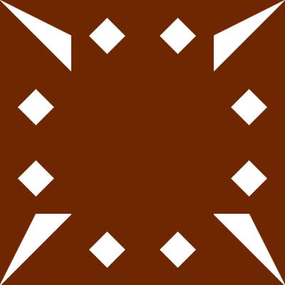 Hediw Hediw