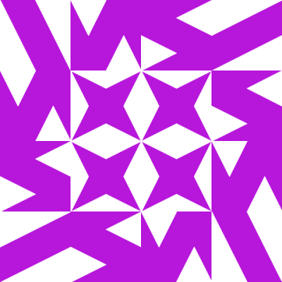 Amir013