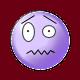 Group logo of superdry pas cher jinstalle ubuntu, listallation ne dure pas plus de 20 minutes et