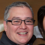 Foto del perfil de Antonio Torreverde