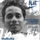 Profile picture of Harsha Bhuyan