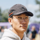 Profile picture of danbychoi