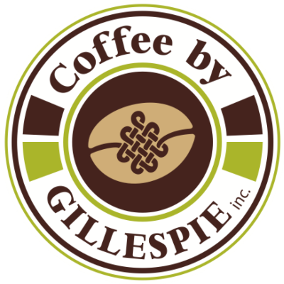 Coffee by Gillespie