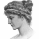 Avatar de Hypatia