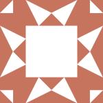 Group logo of Cialis online bestellen preisvergleich - 500796