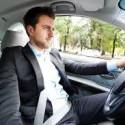 drivingtraining