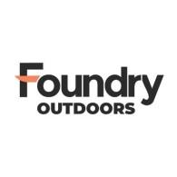 Foto del profilo di Foundry