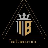Foto del profilo di Isa
