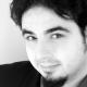 Obraz profilowy michal.debiec