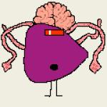 Рисунок профиля (amacada)