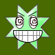 Profile picture of kemal yıldırım
