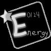 energy0124.com