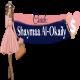 Avatar of Shaymaa1st@gmail.com