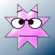 Рисунок профиля (lubov)